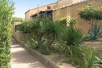 Апартаменты Holiday Home Cappelanes Saint Cyprien