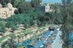 Апартаменты Basilica Holiday Resort