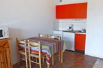 Apartment Hameaux Capellans I Saint Cyprien