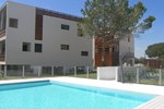 Apartment La Residence Golf Clair II Saint Cyprien