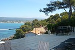 Apartment Campagne la Source Saint Cyr Sur Mer