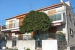 Апартаменты Apartment Residence Le Lido Saint Cyr Sur Mer