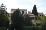 Апартаменты Apartment Les Lavandes IV Saint Cyr Sur Mer
