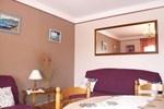 Апартаменты Apartment Provence Parc II Saint Cyr Sur Mer