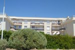 Apartment La Mer Saint Cyr Sur Mer