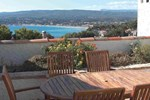 Apartment Hameau Madrague II Saint Cyr sur Mer