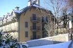 Apartment Conseil III Saint Gervais Les Bains
