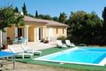 Villa Loustalet Bagnols En Foret