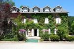 Отель Hotel Restaurant du Moulin de Barette