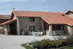Апартаменты Maison de Vacances Dordogne-Périgord
