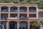 Отель L'Allegria