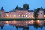 Отель Le Domaine Chateau du Faucon