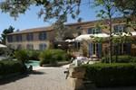 Отель Hotel La Bastide d'Eygalières