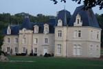Мини-отель Chateau de Jalnay