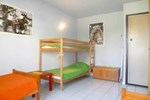 Apartment Coudalere/Guadeloupe III Le Barcares
