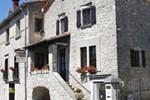 Мини-отель Le Barry du Grand Chemin