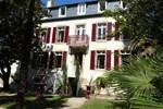 Мини-отель Domaine De Moulin Mer