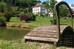 Мини-отель Domaine de Silencenia