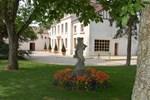 Мини-отель La Villa Champagne Ployez-Jacquemart
