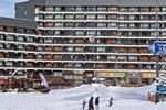 Апартаменты Apartment Chaviere II Les Menuires