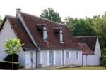 Отель Holiday Home La Piquetterie Reignac sur Indre