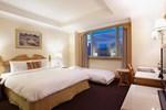 Отель Beauty Hotel - Star Beauty Resort