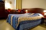 Отель Sev'hotel