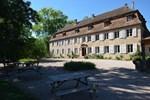 Château De Grunstein