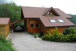 Holiday Home La Roche Bresse