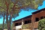 Апартаменты Apartment Gigaro Plage La Croix-Valmer