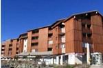 Апартаменты Apartment Quatre Soleils L'Alpe d'Huez
