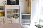 Apartment Le Nouveau Port Les Sables d'Olonne