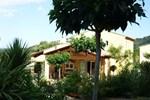 Villa Les Blaquets Hauts Moissacbellevue
