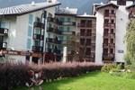 Apartment Chamonix Sud IV Chamonix