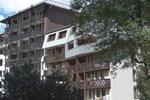 Apartment Chamonix Sud VII Chamonix