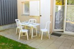 Holiday Home Rivages D'olonne Les Sables d'Olonne