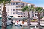Apartment Palais Hadrien Port Frejus