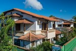 Гостевой дом Pousada Natur Campeche