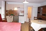 Apartment Les Embruns Sainte Maxime