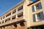 Apartment Frederic Mistral Sainte Maxime