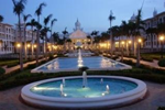 Отель RIU Palace Punta Cana All Inclusive