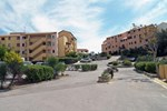 Апартаменты Apartment Pleine Vue Sur Mer I Saint Pierre La Mer