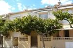 Апартаменты Apartment Av Des Corsaires Saint Pierre La Mer