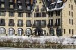 Отель Hotel Vignemale