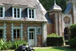 Апартаменты Holiday Home Abbaye Standre Gouystandre