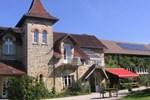 Мини-отель Chambres d'hôtes Le Relais de la Perle