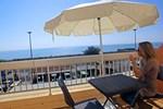 Отель Logis Hotel le Mirador
