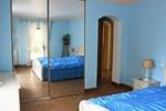 Отель Holiday Home Domaine de la Lieutenante Puget sur Argens