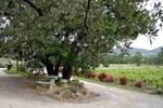 Мини-отель Domaine le Puy du Maupas