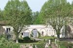 Мини-отель Château de Ronel